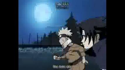 Naruto Kouga Ninpou Chou - Onmyouza