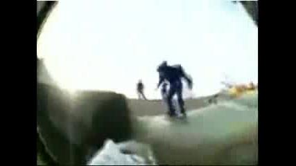 skate - parkour skate - parkour skate - parkour
