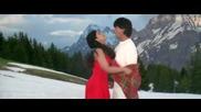 Индийска песен, Ddlj.zara Sa H Q H Q