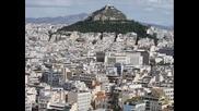 Γιάννης Βαρδής - Για Θεσσαλονίκη Αθήνα /gianis Vardis - Gia Thessaloniki - Athina