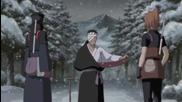 [ Bg Sub ] Naruto Shippuuden - Епизод 199