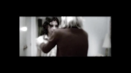 Mirror-let the right one in