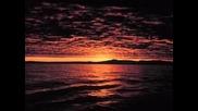 Enya - Sunset