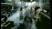 (reggaeton) Ivy Queen - Dime (с превод)