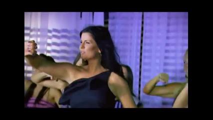 Maja Marijana - Kazanova - (Official Video)