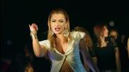 Sabina Dana ft. Bery Nutaj & Miri - Une apo Ti