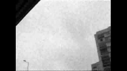 Nug & Koz - Реклама На Песен
