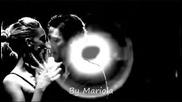 Roni Benise - Spanish Kiss (испански стихове за любовта)