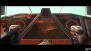 (3/4) Разбивачът Ралф - *бг аудио* от(2012) ''{ Hd }''