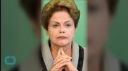 Brazil Opposition Party not Seeking Impeachment: Cardoso