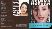 Asmira - Htjela sam da ti sluzim - (audio 2003) Hd