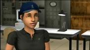 The Sims 2 Strangerhood Episode 17