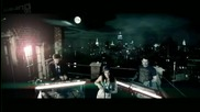 Loveline - Right Now