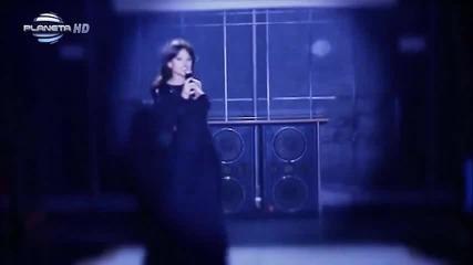 New 2012 ! Преслава - Лудата дойде (тв версия) Hd Video
