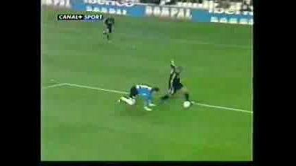 Видео На Роналдо