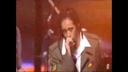 Damian Marley Live In Miami