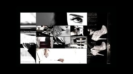 Sila - Acisada Oldurmez 2010 Single