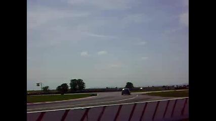 Калояново 06.06.2009