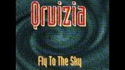 Qruizia - Fly To The Sky 2111