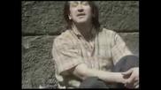 Олег Митяев - Лето - Это Маленькая Жизнь