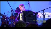 Petar Ralchev - Slow Melody