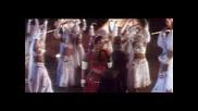 Sofka I Viktoria - Cecko (mix) - Indiiska
