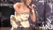 Bangbang - - Miley C.