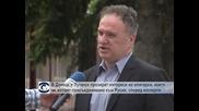 В Донецк и Луганск прозират интереси на олигарси, които не желаят присъединяване към Русия, според експерти