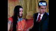 Ronit and Shweta- Prerna and Rishabh Bajaj- Tum Bhi Ho Wahi