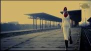 Majesty - Ti mua Zoti ty (official Video Hd)