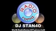 Djamaikata 2012 - Avelada Maiko Dj Stan4o