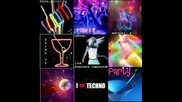 Future Trance Vol.54 megamix