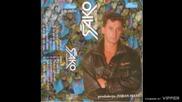Sako Polumenta - Moje ruke tebe traze - (Audio 1995)