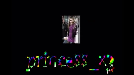 Just miley cyrcus Video
