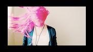 Utmost Dj's feat Tonic & Tarantula - Insomnia ( Dj Essence Mashup Mix)