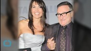 Robin Williams Estate Settlement Delayed