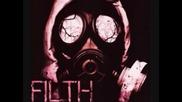 Slipknot - Psychosocial (filth Dubstep Remix) - Youtube