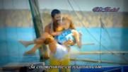 Stamatis Gonidis - Pliromenes Agalies / Превод / Гръцки █▬█ █ ▀█▀ 2016 / 2017