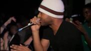 Shy Fx featuring Kano, Donaeo & Roses Gabor - Raver