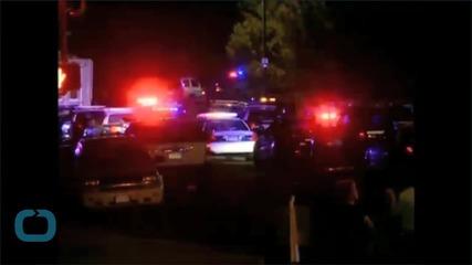 Colorado Movie Rampage Survivors Want Gunman Put to Death