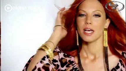 New!!! Hit*2011- Емилия Щом така го искаш - Официално видео!!! (добро качество)