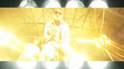 Yc - Racks ft. Future