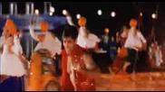 (hum dil de chuke sanam) Aishwarya Rai - Dholi.taaro.dhool
