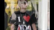 Justin Bieber Private Dancer