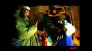 The Game Redman Busta Rhymes - Stars Are Born