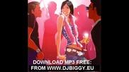 Bob sinclar feat. linda lee hopkins - the beat goes on (louis botella remix)