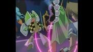 Yu - Gi - Oh! Епизод.126 Сезон 3 [ Бг Аудио ] | High Quality |