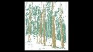 Niski Szum - Songs From The Woods (full Album 2011 ) avantgarde psyho music