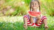 8 признака, по които да познаем перфектната диня