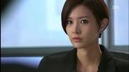 Бг субс! Cheongdamdong Alice / Алиса в Чонгдамдонг (2012) Епизод 13 Част 4/4
